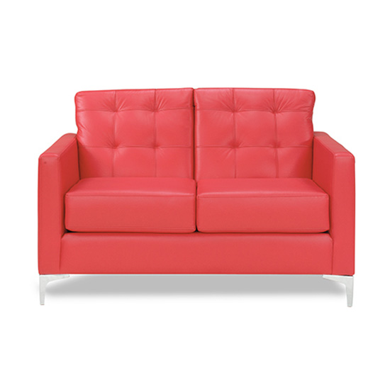 Chandler Loveseat