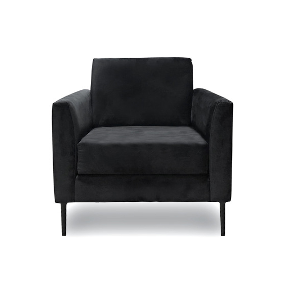 Andes Chair