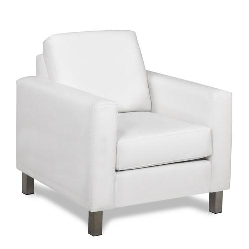 Blanc Chair