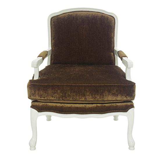 Elan Chair