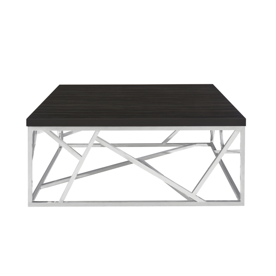 Fuze Cocktail Table
