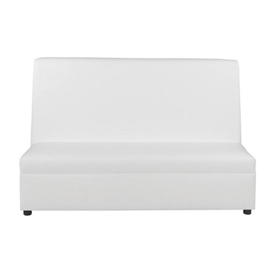 Sophistication Sofa