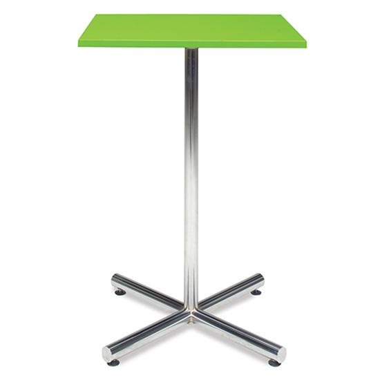 Spectrum Bar Table - Green