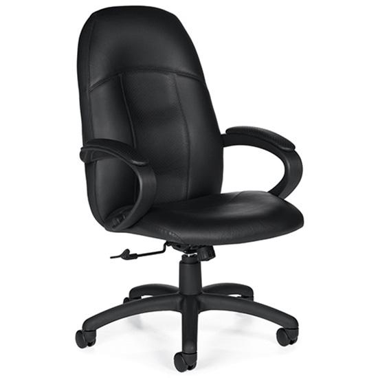 Tamiri High Back Chair