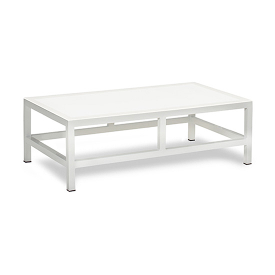Costa Cocktail Table
